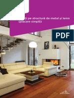 Pereti-pe-STR-din-lemn-si-metal-placare-simpla-2019
