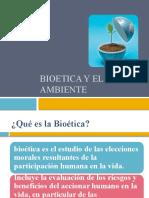 58270775-Bioetica-y-El-Medio-Ambiente-Ppt-1