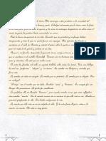 tomo strahd.pdf