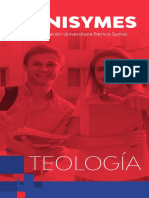brochureteologia_dm