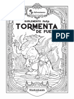 Suplemento para tormenta de fuego.pdf