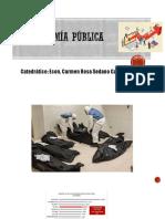 Economía Pública.pdf