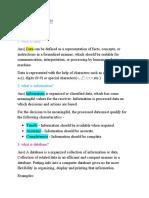 ICT NOTES.docx