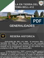 1. GENERALIDADES PILOTO