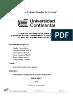 Producto Académico N° 01 (Entregable)_VRVBC (1).docx