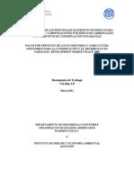 D_Elementos de Riesgo y Fallas de Mercado para las Compensaciones de Servicios Ambientales.doc