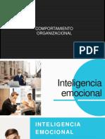 Inteligencia Emocional en La Empresa2 (1)