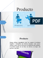 2 Producto (2).pptx