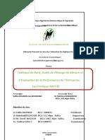 Thèse Tableau de Bord naftaL.pdf