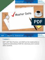 2015-04-14_13-59-11__master_data