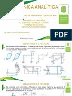lcpargon_Características de elementos y estructuras