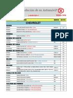 TOYO MAYOR+ GEN 126.pdf