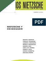 EN-10-2010.pdf