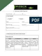 formato_de_analisis_ocupacional_splendor[1]