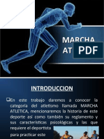 253149726-Marcha-Atletica.ppt