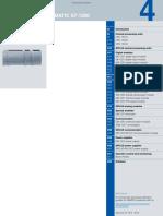 Tài liệu thông số kỹ thuật PLC S7 1200.pdf