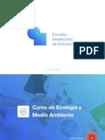 Ecología y Medio Ambiente_compressed