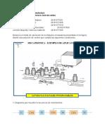 Parcial FMS 1 - 2020