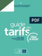 Guide_des_tarifs_STAR_2019_2020