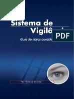 V8.5.FeatureGuide(FGV85-A-PT).pdf