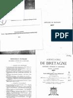 annuaire_Bretagne_1897.pdf