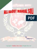 Sqli Book .pdf