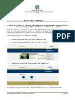 tutorial_preenchimento-ART_obraservico