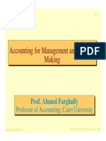 Accounting-Dr.Ahmed_Farghally