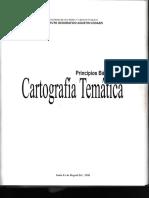 Semiología Gráfica.pdf