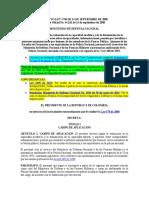 d_1796_00.doc