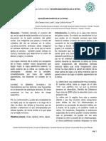 Artículo Científico_Kerly Liceth_Carreño Demera