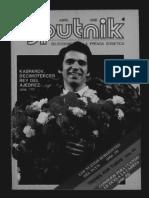 Kasparov, Decimotercer Rey Del - Ajedrez