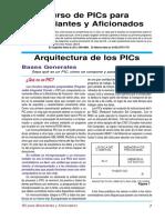 curso de pic (saber electronica) (muy bueno).pdf