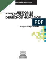 Diez_cuestiones_actuales_sobre_derechos.pdf