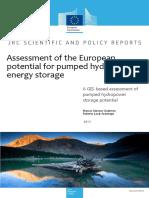 jrc_20130503_assessment_european_phs_potential.pdf