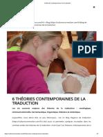 6 théories contemporaines de la traduction.pdf