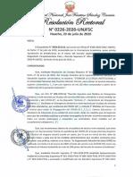 RR_0226_2020_UNJFSC_exp_2020_021326_aprobar_relacion_beneficiaios_DL_1465_internet.pdf