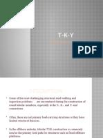T-K-Y presentation 16-12-13.pptx