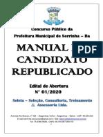 Edital prefeitura Serrinha Seleta concursos.pdf