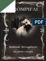 TROMPIFAI-final.pdf
