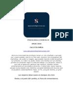 GUIA APESC PARA EL ENTRENAMIENTO DE APOYO PSICOLOGICO EN CASA.pdf