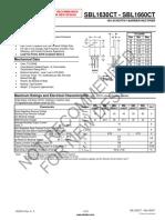 ds23014.pdf