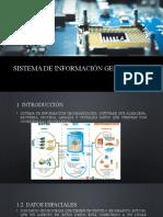 Sistema de información geográfica (1).pptx