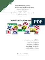 Seguridad_e_higiene_industrial (1).docx