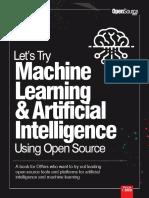 AI-ML-_ebook-_342-A4.pdf