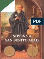 NOVENA SAN BENITO - INMACULADA CONCEPCION.pdf