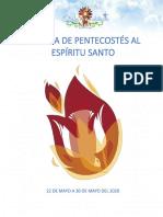 Novena-CA-de-Pentecostés-2020