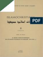 1982_Epalza_Islamochristiana