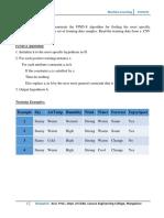 lab_program_1.pdf