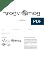 Vogy_Smog.pdf